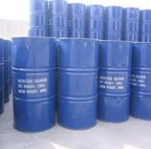 METHYLENE CHLORIDE-
