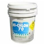 Chlorine Nippon